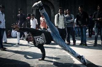 La Cie No MaD recherche des danseurs hip hop