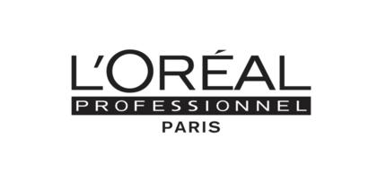 Casting femmes mannequins pour show coiffage L'Oréal Professionnel