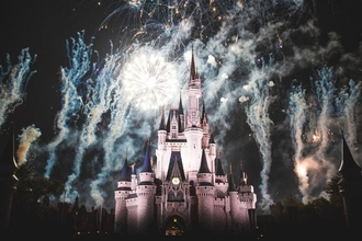 Cherche modèles pour astuces beauté inspirés de Princesses Disney