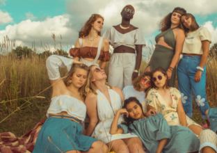 Urgent cherche femmes toutes origines pour spot publicitaire à Paris sur l'image de la femme