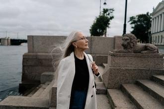 Casting homme et femme entre 60 et 70 ans pour shoot photo publicité digitale