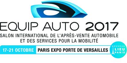 Cherche hôtesse d'accueil pour le Salon Equip Auto 2019 à Paris Expo Porte de Versailles
