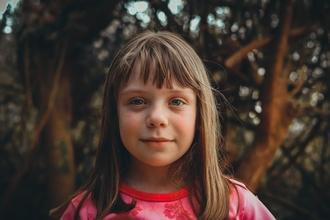Casting enfant entre 9 et 10 ans pour être silhouette dans film promotionnel