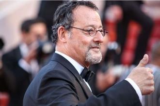 """Cherche figurants H / F 30 à 70 ans film """"Bronx"""" avec Jean Reno sur Fréjus"""