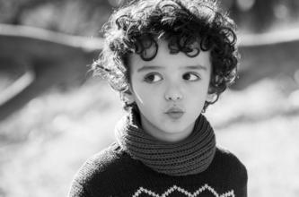Urgent recherche enfant acteur fille et garçon entre 6 et 8 ans pour tournage série TV TF1