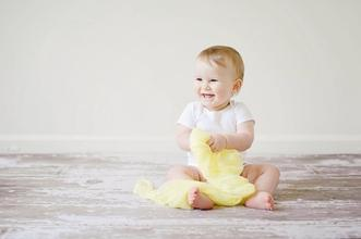 Casting enfant entre 3 mois et 3 ans pour figuration dans téléfilm