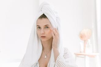 Casting modèle femme entre 5 et 60 ans pour publicité laboratoire dermatologique