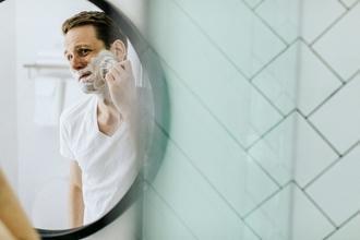 Recherche modèles entre 55 et 70 ans pour publicité cosmétique