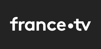 Cherche figurants H/F 20 à 80 ans typés caucasiens pour mini série France TV