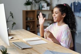 Recherche figurant fille et garçon entre 10 et 15 ans pour tournage film publicitaire dentaire