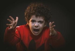 Casting enfant comédien libanais entre 9 et 12 ans pour tournage court-métrage