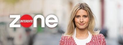 Cherchons candidats pour tournage Zone Interdite M6