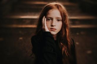 Casting fille et garçon entre 6 et 12 ans pour figuration dans série
