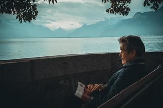 Recherche homme entre 60 et 75 ans pour tournage série documentaire historique sur France TV