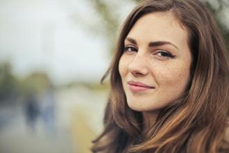 Recherche jeune actrice entre 19 et 25 ans pour tournage film fantastique