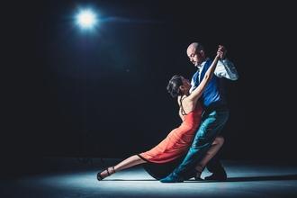 Cherchons danseuses pour la Compagnie BellyLianah à Paray le Monial