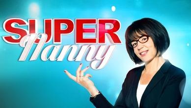 Casting famille avec enfant pour participer à l'émission Super Nanny