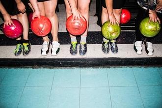 Recherche figurants joueurs bowling pour long-métrage avec Franck Dubosc