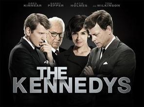 """Recherche homme mal rasé ou barbu pour série """"Kennedy"""" sur Canal+"""