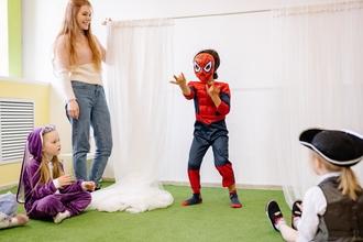 Casting tournage série TV France 2 recherche comédien enfant adolescent entre 8 et 16 ans