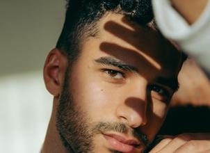Casting modèle homme tout âge pour shooting photo et vidéo coiffure