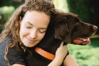 Casting célibataire homme et femme ayant un chien pour nouvelle émission de rencontre