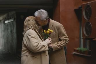 Casting couple marié entre 40 et 50 ans pour vidéo youtube