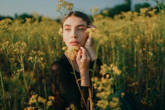 Casting modèle femme entre 16 et 35 ans pour shooting photo