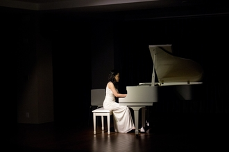 Casting femme pianiste entre 20 et 40 ans pour téléfilm