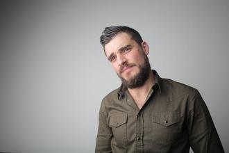 URGENT Casting homme pour jouer videur dans série