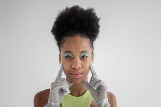 Casting modèle femme entre 18 et 35 ans pour vidéo média beauté