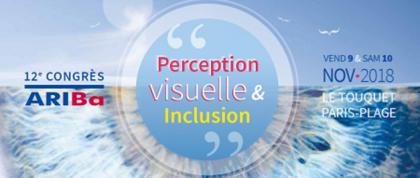 Recherche hôtesses d'accueil pour le Congrès AriBa à Bordeaux