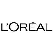 Cherche mannequin pro ou danseuse tous profils pour show coiffure coloration l'Oréal professionnel