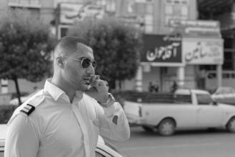 Urgent recherche homme 1m85+ avec carrure 35 à 50 ans pour long métrage