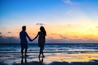 Casting couple entre 25 et 35 ans pour participer à émission téléréalité