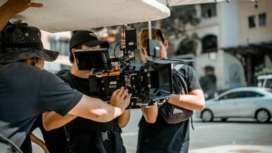 Casting homme et femme entre 16 et 80 ans pour figuration long métrage