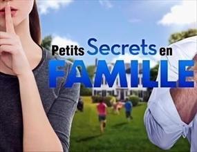 """Recherche comédiens et comédiennes professionnels pour série """"Petits secrets en famille"""" TF1"""