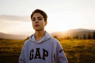Recherche comédien entre 16 et 18 ans pour tournage Serie TV
