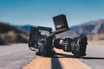 Recherche 2 actrices entre 30 et 40 ans pour vidéo publicitaire