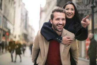 Recherche acteur homme et femme entre 30 et 60 ans pour tournage long-métrage
