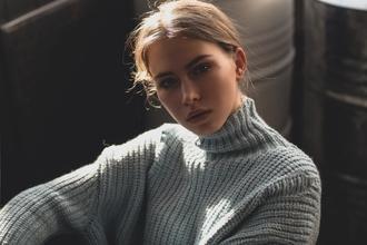 Casting modèle femme et homme entre 18 et 25 ans pour shooting photo