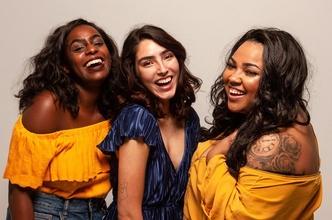 Casting comédiennes entre 18 et 25 ans pour application d'échange de vêtements