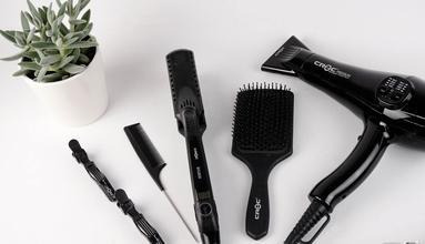 Recherche Modèles hommes et femmes pour shooting coiffure