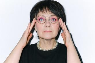Casting femme 50 ans ou plus pour figuration dans vidéo clip