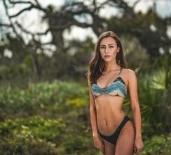 Recherche mannequin lingerie femme pour shooting photo site e-commerce