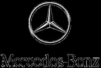 Recherche hôtesse d'accueil pour Vente privée Mercedes Benz et Smart à Montévrain 77144