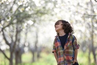 Casting enfant danseur entre 6 et 15 ans pour vidéo clip
