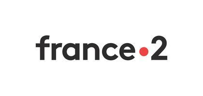 Casting nombreux figurants et silhouettes pour tournage Série TV France 2 Romance