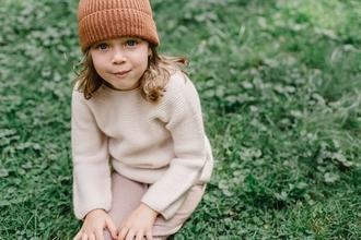 Casting fille entre 5 et 6 ans pour rôle dans long métrage