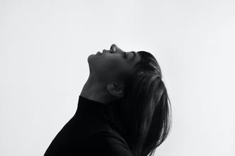 Casting modèle femme entre 18 et 30 ans pour shooting photo